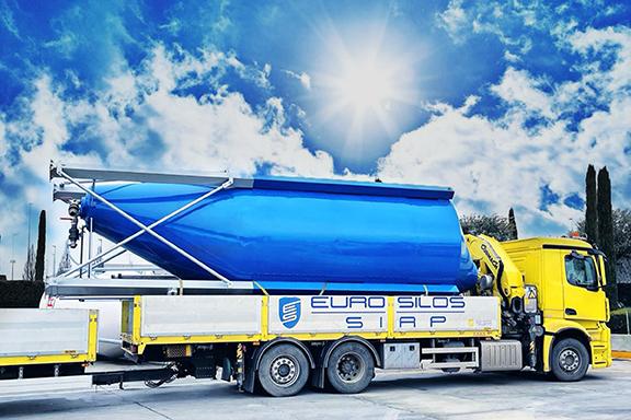 trasporto cisterna liquidi